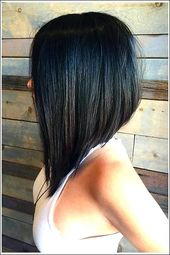 20 simple daily graded bob haircuts for short hair – best hairstyles