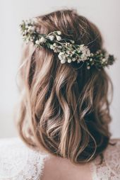 29+ Who Is Misleading Us About Wedding Headpiece #weddingheadpieces 29+ Who Is Misleading Us About Wedding Headpiece - pecansthomedecor.com