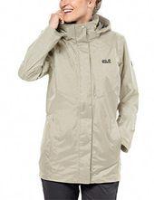 New adidas outdoor Wandertag Jacket. [$35.27 187.61] from