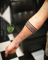 Maddy Tattoo studio pune Werk des Künstlers maddy Termin vereinbaren unter..9405438427 C …