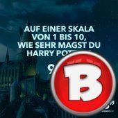 Auf Einer Skala Von 1 Bis 10 Wie Sehr Magst Du Harry Potter 9 3 4 Auf Bis Du Einer Harry Magst Potter Sehr Skala Von Wie Magen Zitate