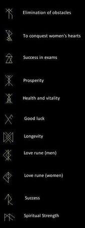 Viking Runes … Sweden … Buchen Sie jetzt und besuchen Sie Schweden auf www.n…