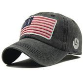 Wuke Camo Hip Hop Snapback Camouflage Baseball Cap In 2020 Hats