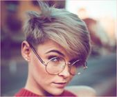 Hairstyles short hair asymmetrical – hairstyles short hair asymmetrical. Hairstyles …- # asymmetrical #bob hairstyles #braid hairstyles #cool hairstyles #damenkur …