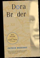 Ebook Pdf Epub Download Dora Bruder By Patrick Modiano Ebook Ebook Pdf Dora