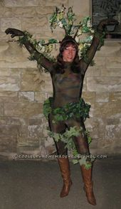 7 best images about costume on pinterest homemade statue of and 7 best images about costume on pinterest homemade statue of and wands solutioingenieria Gallery