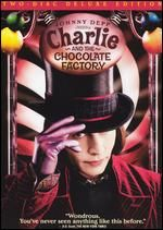 Movie Reviews Chocolate Factory Charlie Chocolate Factory Full Movies