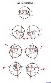 Strategien zur Verbesserung Ihrer Zeichnung zeichnen #drawingposes