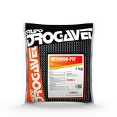 IVERDROG P12 es un producto endectocido formulado para administrarse en alimentos.   – Productos Polvo Premezcla