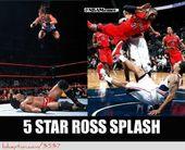 NBA wurde WWE! – nbafunnymeme.com / …   – NBA