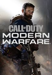 Call of Duty: Modern Warfare Single-Player Campaign Review solismagazine.com …   – Games to play