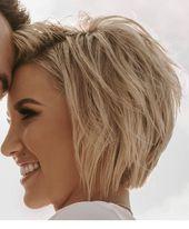 Chrisley de Savannah & # 39; s – Miladies.net   – Frisuren