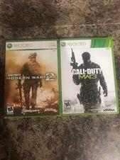Call Of Duty Modern Warfare – Call Of Duty Modern Warfare Beta Not Connecting – Call of Duty Modern Warfare