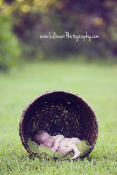 Newborn Portrait Session in Aventura, FL  – My future