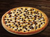 Both Domino's and Pizza Hut Serve Up New Boba Pizzas in Taiwan | Brand Eatin…