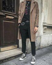 9 erstaunliche Tipps können Ihr Leben verändern: 80er Jahre Urban Fashion Men Urban Fashion Runway … – Mens Fashion Summer