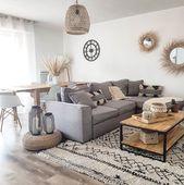 Conseils de décoration intérieure #design #interior #tips #design #DesignTips ella wohnz …   – Wohnaccessoires