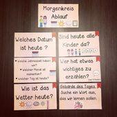 Tag 10 der #schulanfangschallenge von jana muehler … – #der #Schulanfang #schul … – Bildungsniveau