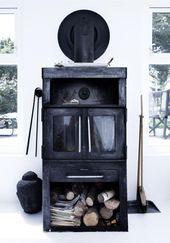 Minimalistisches Haus mit indischem Zubehör  #Haus #indischem #minimalistisches…