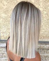 Weitere Informationen zu einfachen Kurzfrisuren für 2019 finden Sie unter #Shorthairstyleideas – #Easy #Find #Hairstyles #Information