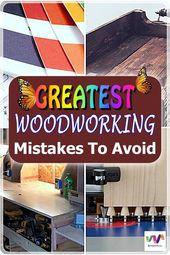 Das altmodische japanische Holzbearbeitungsdesign   – Wood Working Ideas – #altm…