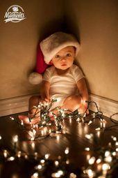 Photo of – – christmas22. Sitz …-