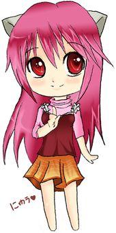 [Image: 851e24f8e3a3edd9a05a90179ce4dcfd--anime-...-girls.jpg]