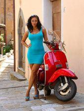 Vespam Girl b13 – – # b13 # Vespam Girl – # b13 # Vespam Girl – # b13    – Auto …
