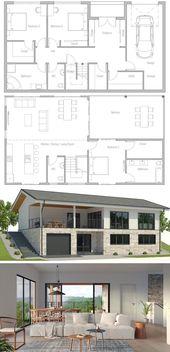 Floor Plans, #floorplans