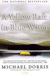 Books Set In Washington State Washington Novels Washington