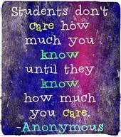 Practising Preschool: Academic Quotes Half III