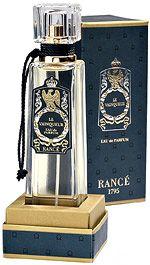 Le Vainqueur Rance 1795 cologne a