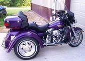 Sehen Sie das von Stoood hochgeladene Harley Davidson-Bild 634977 auf HDForums.com #HarleyDa …   – BIKER