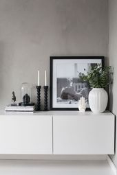 Gray lime paint on the wall – # Gray # lime paint # on …