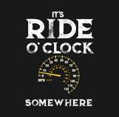 20+ Trendy Ideas Motorcycle Love Quotes Motorräder   – Cars