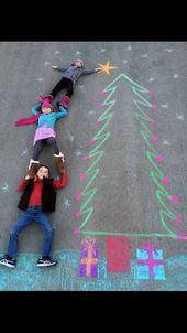Best photography kids ideas sidewalk chalk 70 ideas   – Kids photography