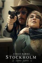 Ver Stockholm Pelicula Completa Latino 2018 Gratis En Linea Cuevana9 Stockholm Movie Fullmovie Full Movies Full Movies Online Free Free Movies Online