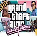 Gta Vice City Stories Iso Ppsspp For Android Download Gta Gta City Vice