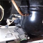 Pin Di Whirlpool Refrigerator