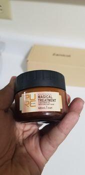 Instant Hair Root Repair Pro