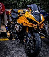 HD HINTERGRUNDBILDER   – Sport bikes | Speed crazy motorcycles