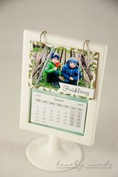Ikea Hack Ten Creative Ways To Use A Tolsby Frame The Kingston Home Ikea Picture Frame Ikea Tolsby Frame Mini Calendars