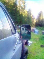 Ad Ebay 73 87 Chevy Gmc Truck C10 C20 C30 1973 87 Passenger Side Exterior Mirror In 2020 Gmc Truck Exterior Siding Trucks