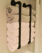 49 schöne Speicherplätze Ideen für kleines Badezimmer