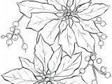 Malvorlagen Weihnachtsblumen Pdf Poinsettia Line Art Weihnachtspoinsettia Pinterest-#malvorlagen #pinterest #poinsettia #weihnachtsblumen #weihnachtsp…