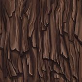 Image Result For Tree Cartoon Texture Texture Painting Hand Painted Textures Texture Max c4d obj 3ds fbx. image result for tree cartoon texture
