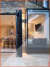 Bei der Gestaltung einer Nebenstellenerweiterung ist die Bereitstellung von natürlichem Licht ein …   – Flooring