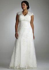 Faire Faire sa Robe de Mariée Sur-Mesure : Conseils et Astuces