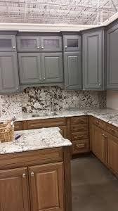 Image Result For Kraftmaid Jackson Bonsai Kraftmaid Cabinets Kitchen Cabinet Design Kitchen Cabinets
