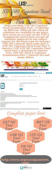 free essay writing topic descriptive